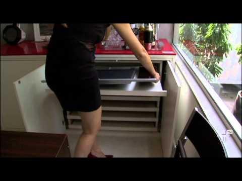 São Paulo: Apartamentos pequenos são sucesso de vendas