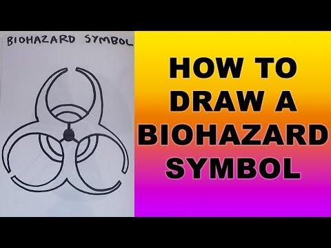 Tags Of Biohazard Symbol Cat Meme Tube