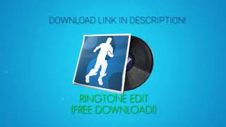 Fortnite - Twist Emote (Remix) [Ringtone] - FREE DOWNLOAD IN DESC!