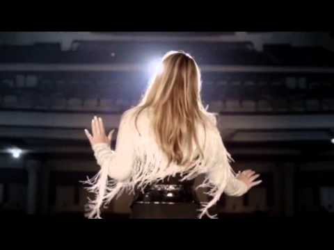 Foo Fighters feat. Anastacia - Best Of You