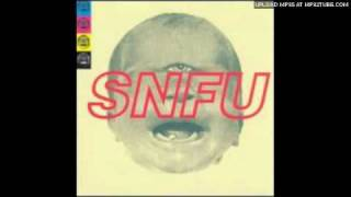 Watch Snfu The King Of Skin video