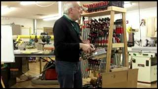 Apollo Hvlp-woodcraft Form Retail Partnership Presented By Woodcraft