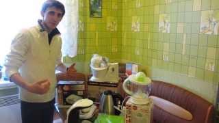 Зарабатывать деньги своим умом сможет любой казахстанец