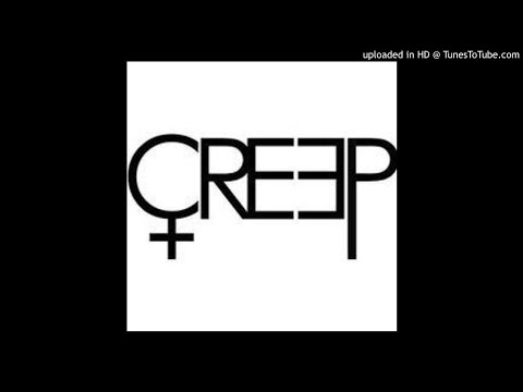 Creep- Foolio x Lil Dee