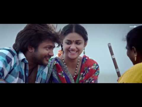 ponnoviyam video mix