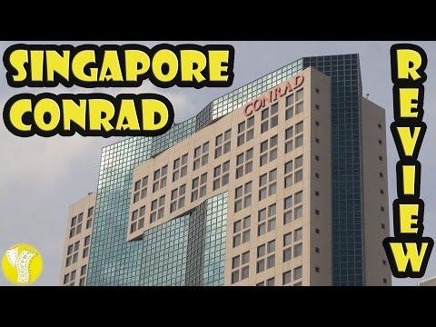 conrad-singapore-hotel-review