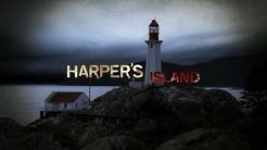 HARPER'S ISLAND - One By One (Theatrical Trailer)