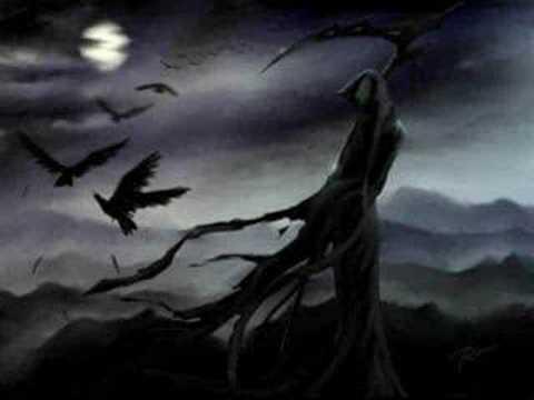 """la santa muerte) """"flecha"""" - YouTube"""