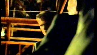 trailers Pin 1988