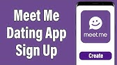 Meetme request too fix how to high rate MeetMe Reviews
