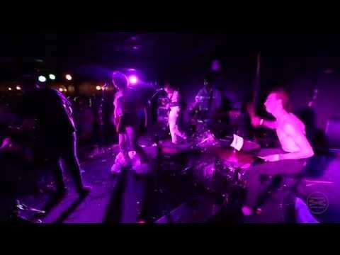 Treefort Music Fest 2015 Recap