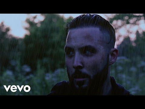 VG Lanty - Fire (Official video) ft. Livesosa