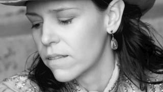 Gillian Welch and David Rawlings - Orphan Girl (live)