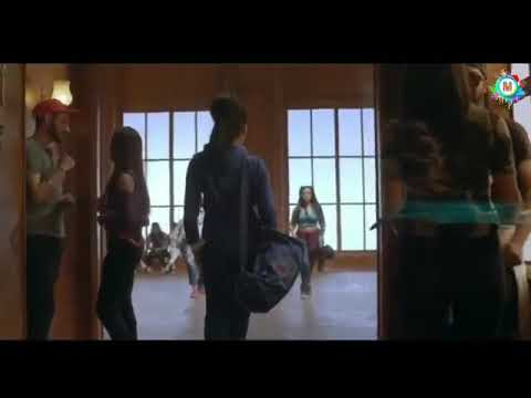 jab-bhi-teri-yaad-aayegi-full-video-song-2018-romantic-love-story