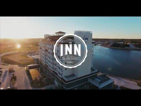 the-inn-at-harbor-shores