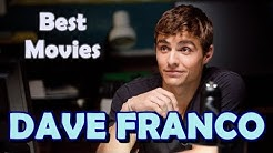 5 Best Dave Franco Movies