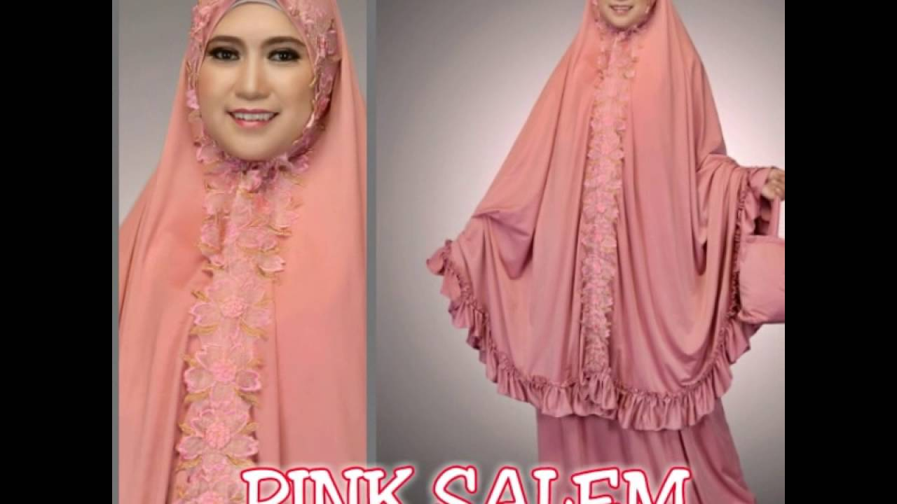 Mukena Bordir Exslusif Homemade Pink Daftar Update Harga Terbaru Ukhuwah Hafsyah Putih 6285735042340 Mewah 2017 Merah Murah Tanah