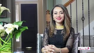 الفيلم الكامل على قناة مروة كادي