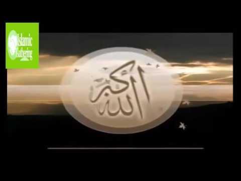 Full Download] Firon Ki Maut Aur Lash Story Of Musa A S By