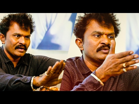 RED-BLOOD: Si 3 Director Hari's Humble Request To Tamilrockers