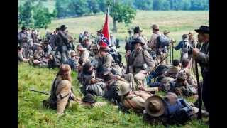 Patcnews: Aug 31, 2013 American Civil War 1861-1865 Keeping History Alive in America