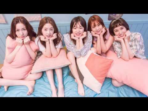 Mary Hopkin - Goodbye ( Age Of Youth Korean Drama Finale Song )
