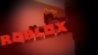 Two idiots with 'ner Axe I ROBLOX Luber Tycoon 2 I -live-