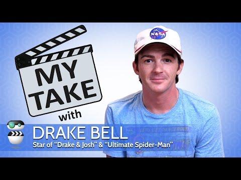 My Take - Drake Bell