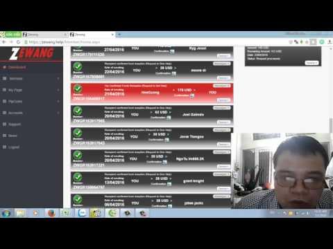 Baixar Zewang Team - Download Zewang Team | DL Músicas