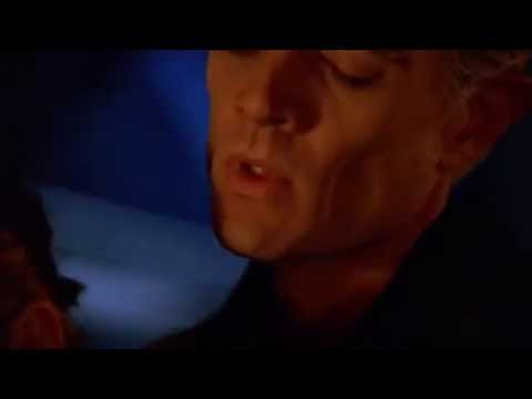 Fifty Shades of Spuffy: Official Trailer