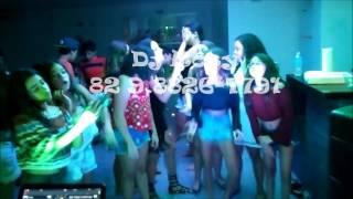 Video Dj Rosy Maceió festa infantil download MP3, 3GP, MP4, WEBM, AVI, FLV Juli 2018