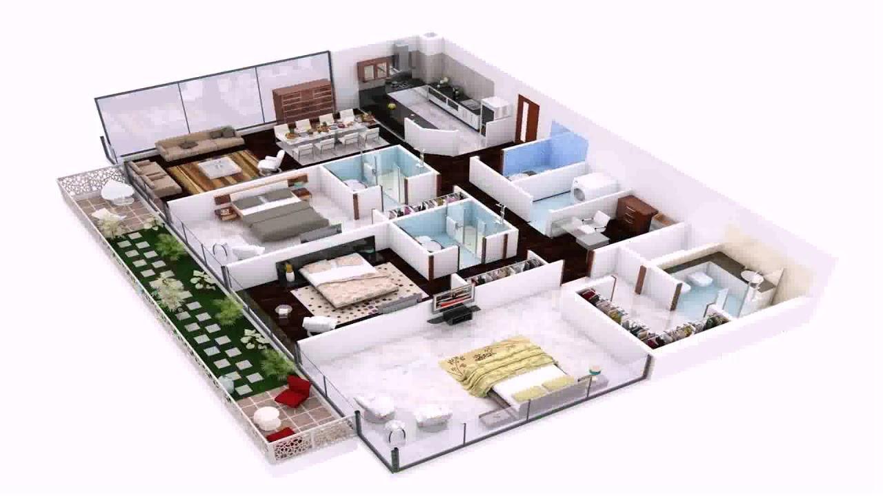 Home design 3d wall height