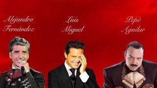 Play Cielo Rojo