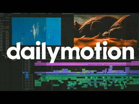 App para novelas dailymotion