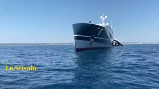 Yacht Predator
