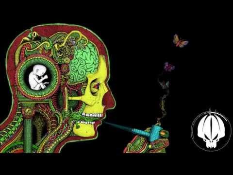 Ragnarok & Stolen Cult - Joker Smokers [DJIPE Remix]