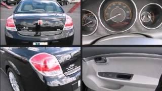 2009 Saturn Aura XR V6 in Hollywood, FL 33023