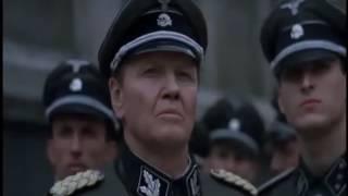התקוממות - מרד גטו ורשה