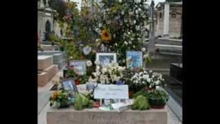 Serge Gainsbourg - Dieu est juif