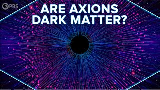 Are Axions Dark Matter?
