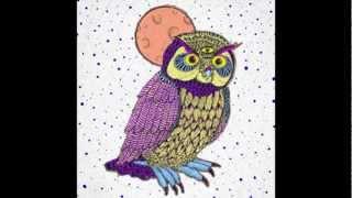 Download Suren Unka - Alice (Levi Patel Remix)