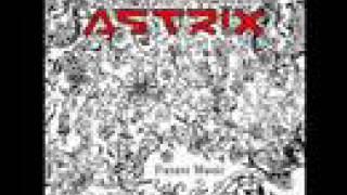 Astrix - Closer to heaven