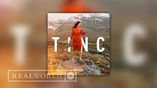 9Bach - Lliwiau (Gravenhurst Remix)