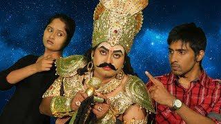 Before I Die Telugu Short Film 2017     A Film By Arvind Kulkarni