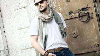 LOZANO - Ajde sonce zajde ft. Garo and Tavitjan Brothers (2012)