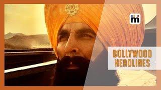 Bollywood Headlines | Mijaaj Entertainment