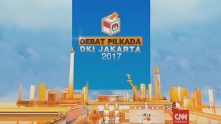 Video FULL Debat Final Pilkada DKI Jakarta 2017 - AHY - Silvy, Ahok - Djarot, Anies - Sandi download MP3, 3GP, MP4, WEBM, AVI, FLV Desember 2017