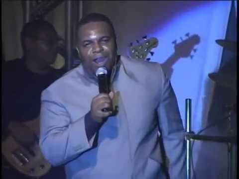 Pastor melve tem providenciar de Deus.