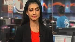 News 1st: Prime Time Sinhala News - 10 PM   (16-10-2018) Thumbnail