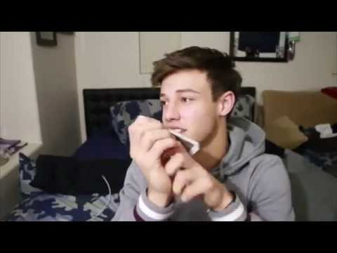 Kiss You | Cameron Dallas, Nash Grier, Matthew Espinosa ...